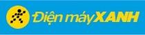 logo DMX