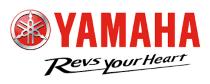 logo YMH